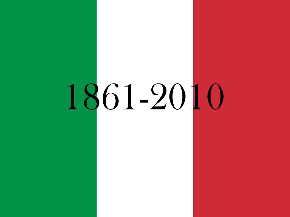 1861-2010