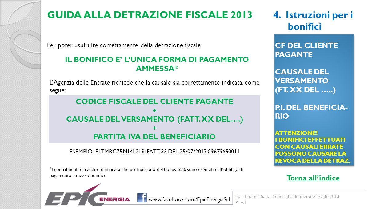 Guida alla detrazione fiscale ppt scaricare - Guida fiscale ristrutturazione ...