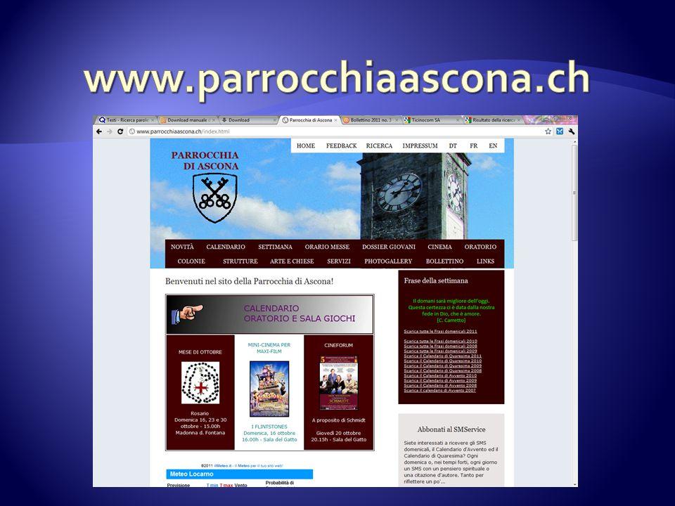 www.parrocchiaascona.ch