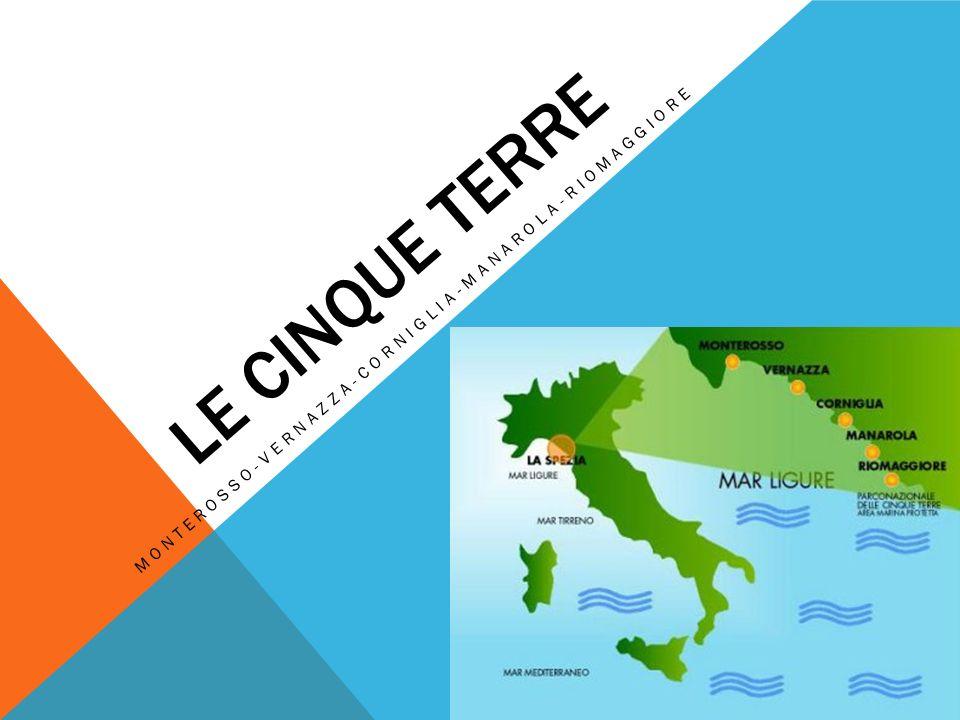 Monterosso-vernazza-corniglia-manarola-riomaggiore
