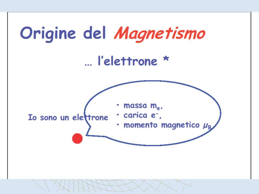 Carica elettrone e massa