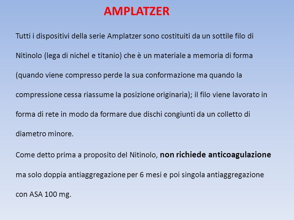 AMPLATZER
