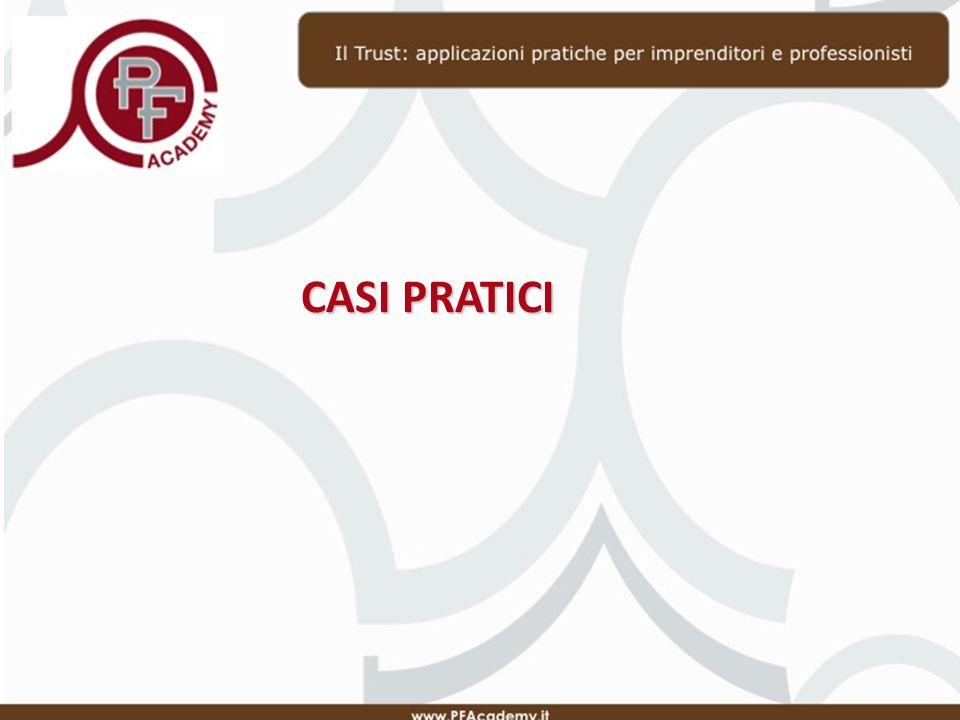 CASI PRATICI 33