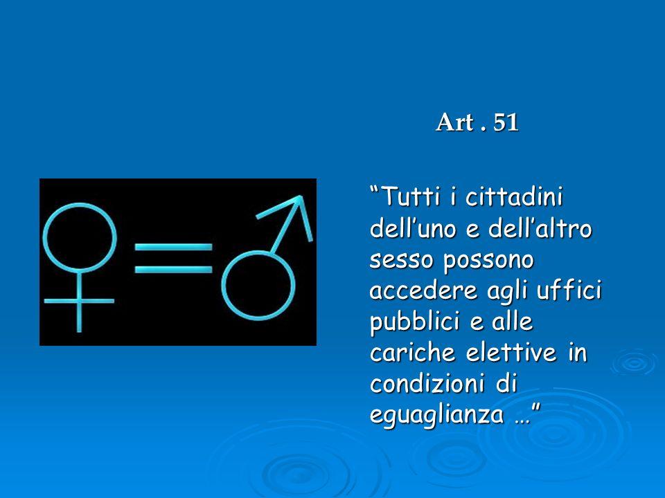 Art . 51