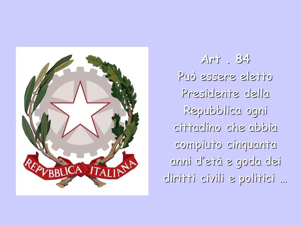 diritti civili e politici …
