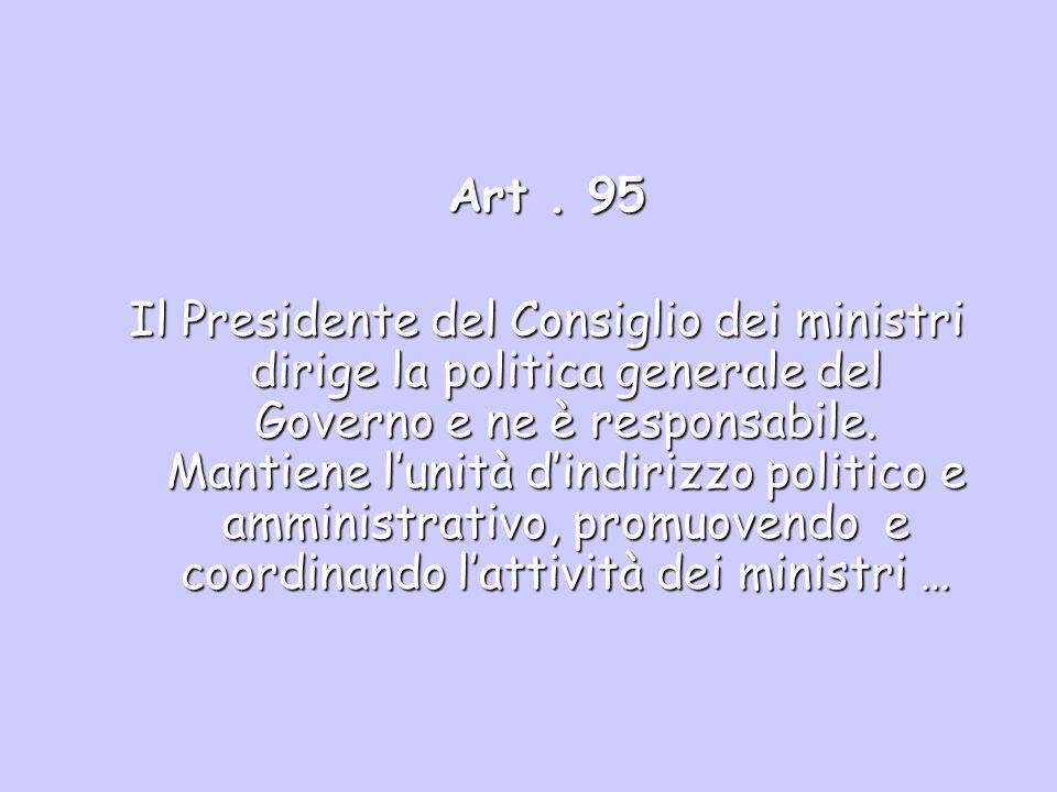Art . 95