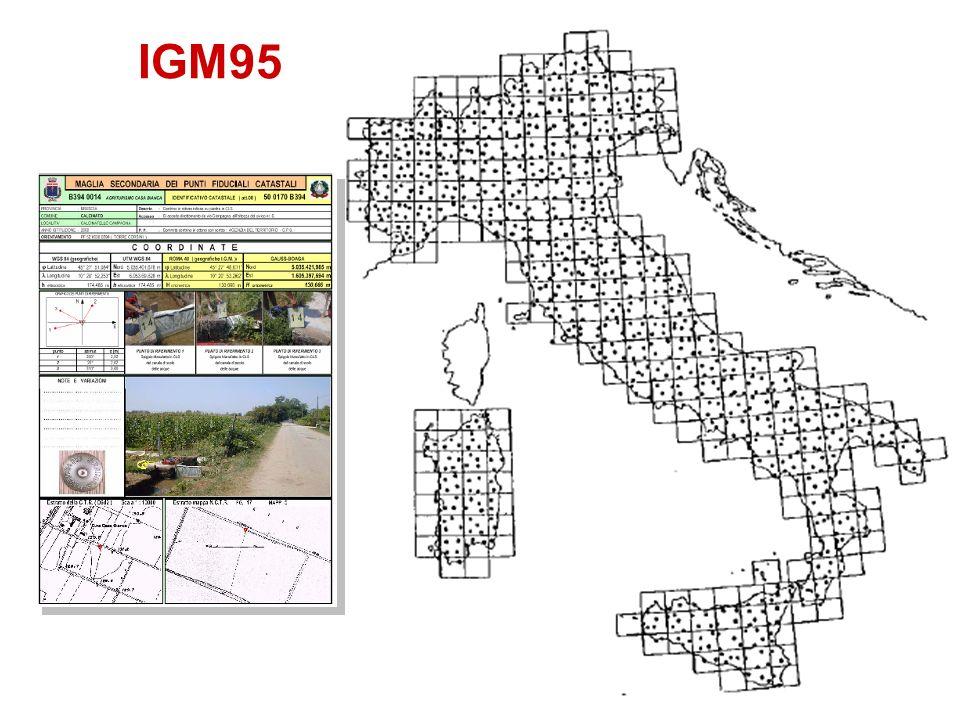 IGM95