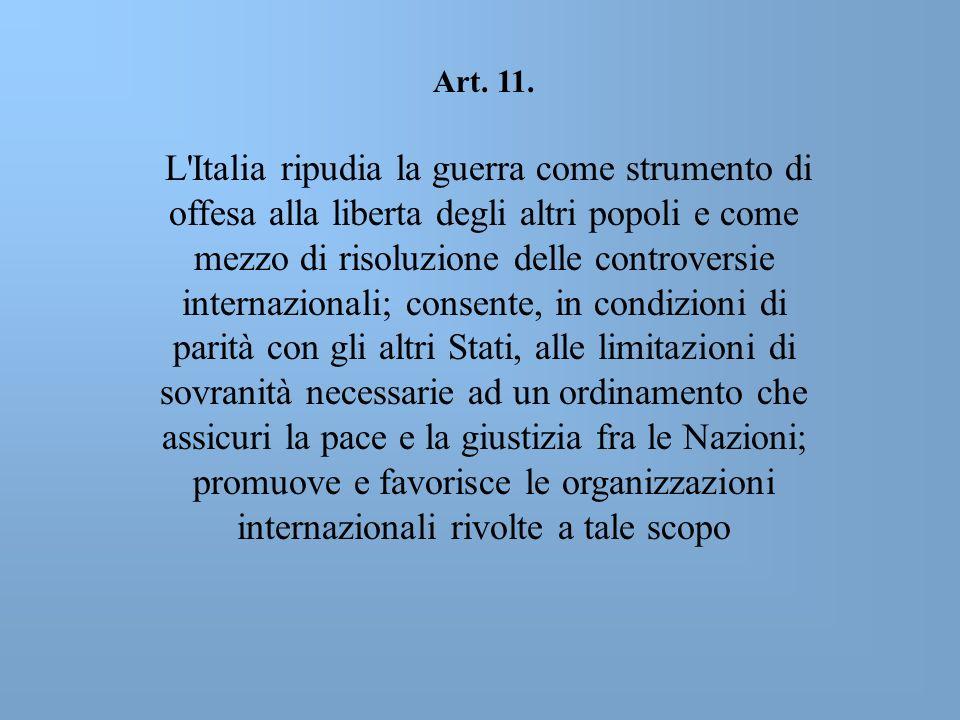 Art. 11.