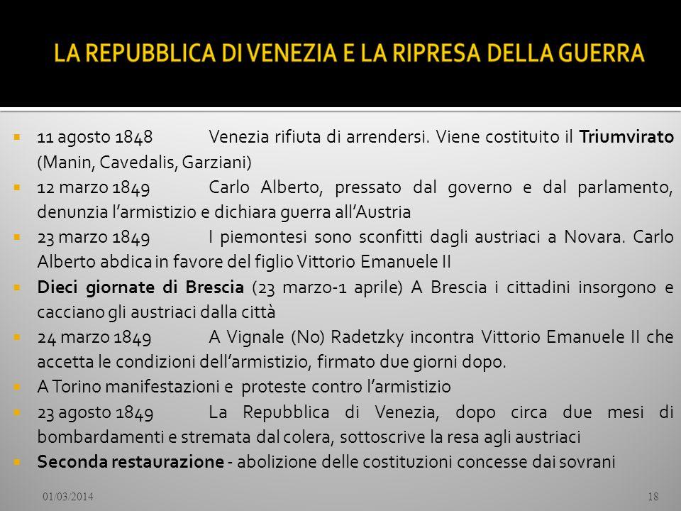 A Torino manifestazioni e proteste contro l'armistizio