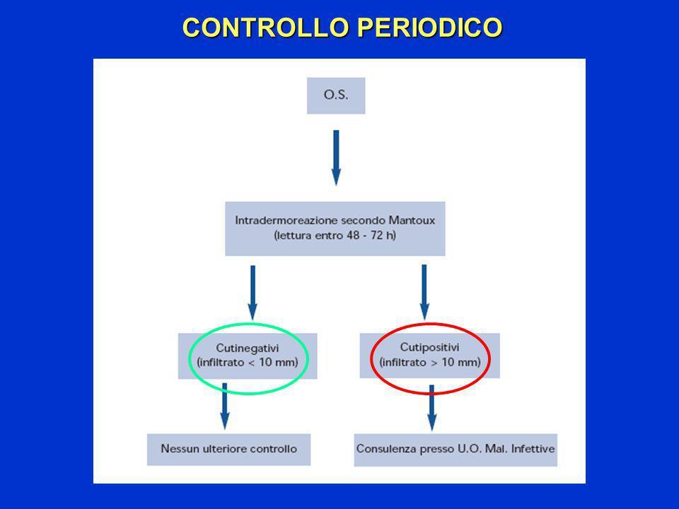 CONTROLLO PERIODICO 29