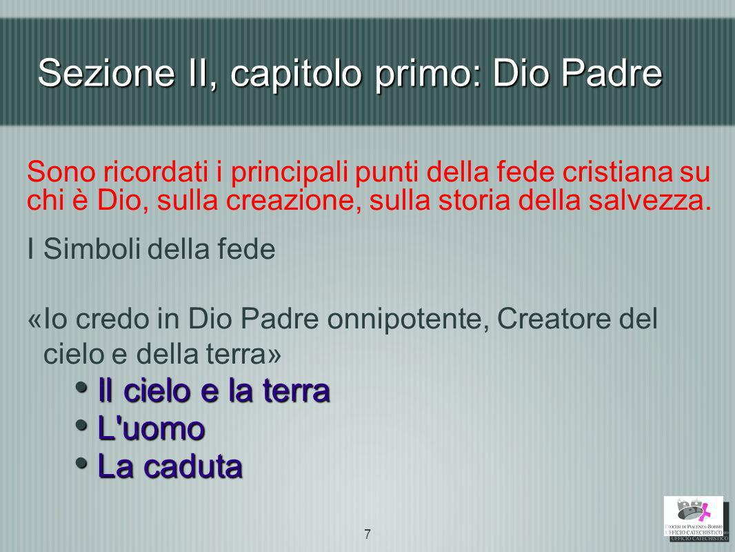 Il catechismo della chiesa cattolica ppt video online for Creatore piano terra online