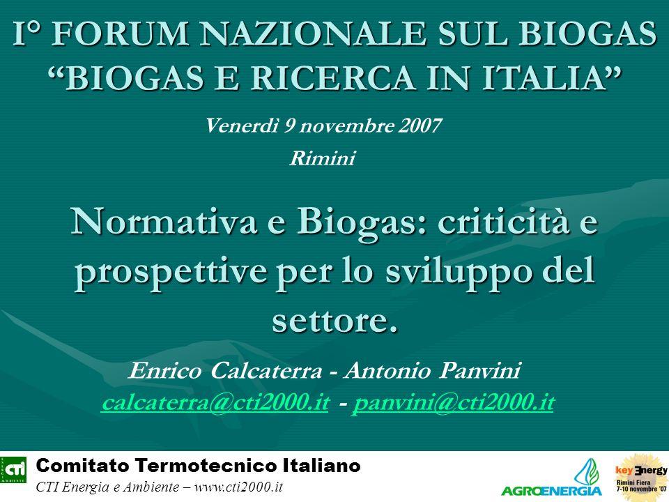 Venerdì 9 novembre 2007 Rimini