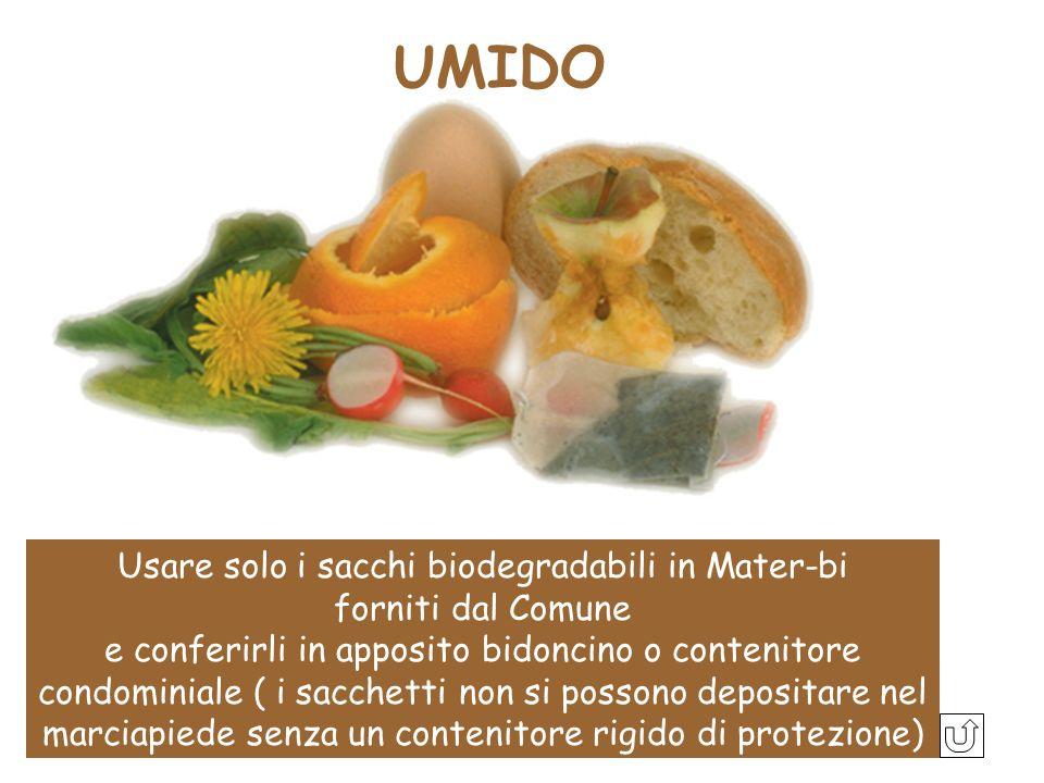 UMIDO