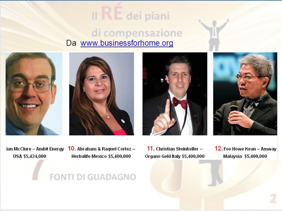 Da www.businessforhome.org