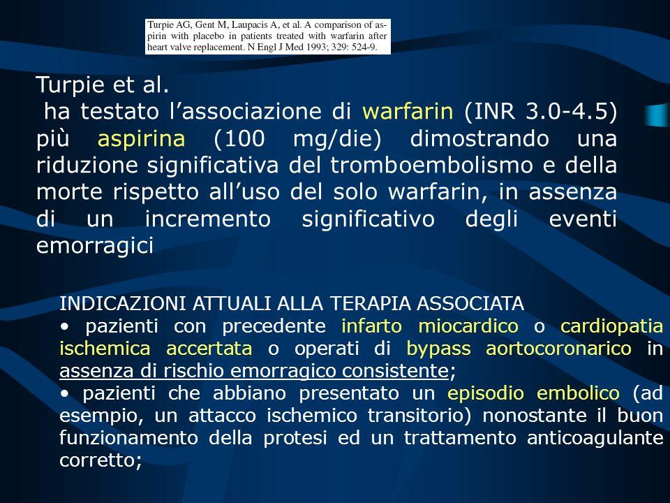 ARIANO IRPINO 15 MAGGIO 2004 Turpie et al.