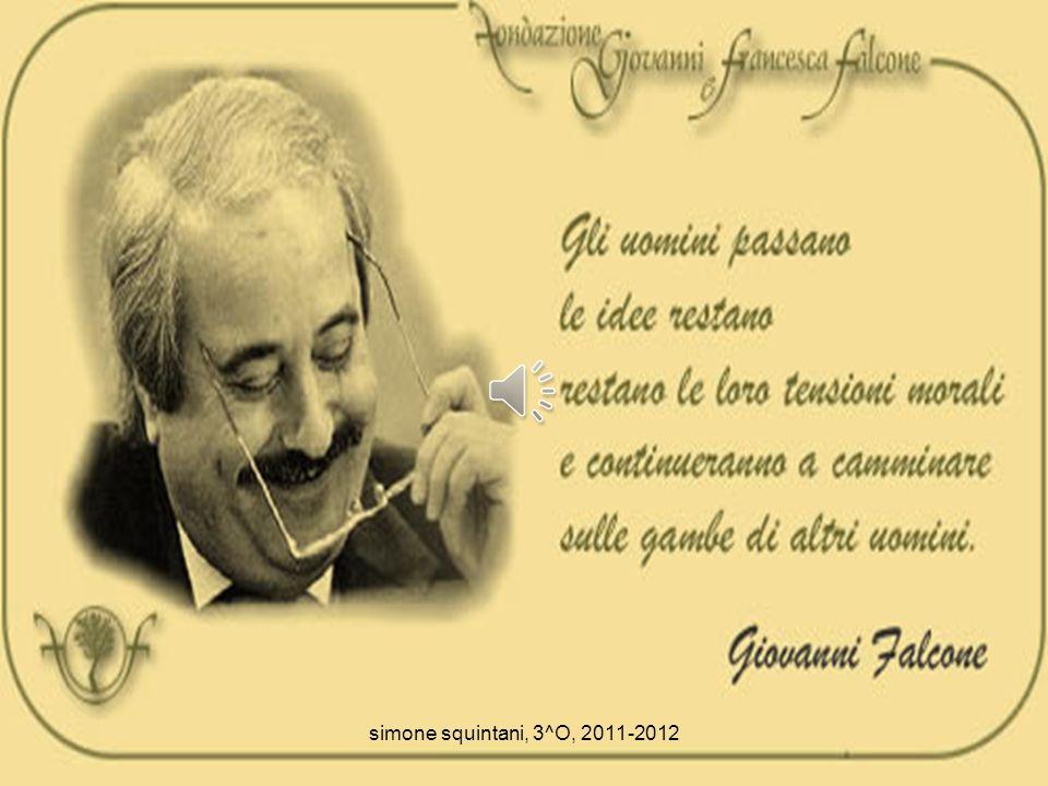 simone squintani, 3^O, 2011-2012