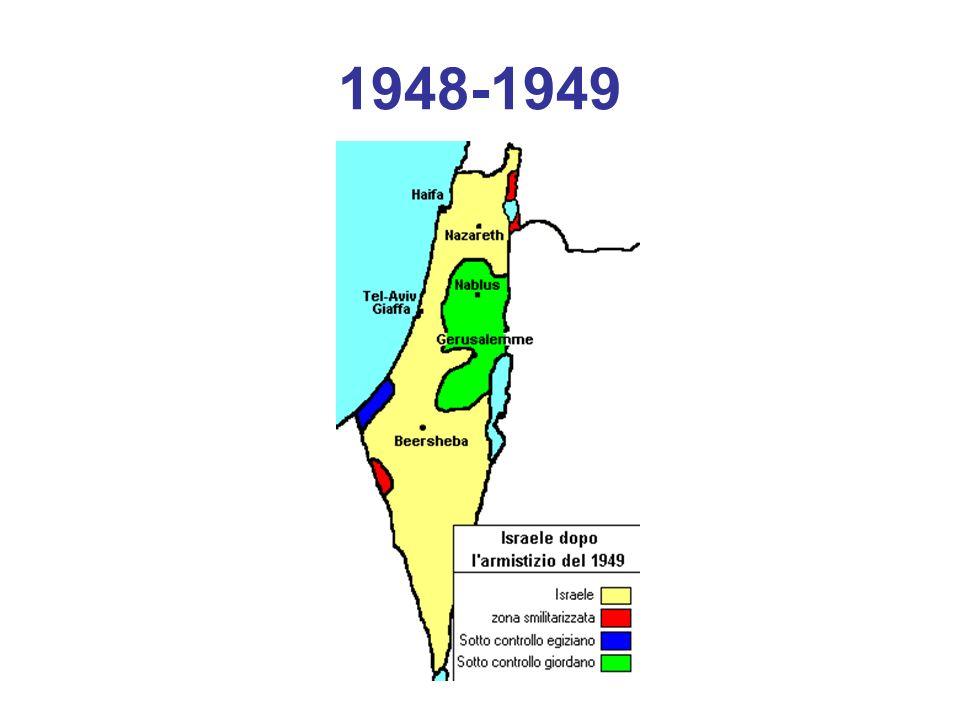 1948-1949 34