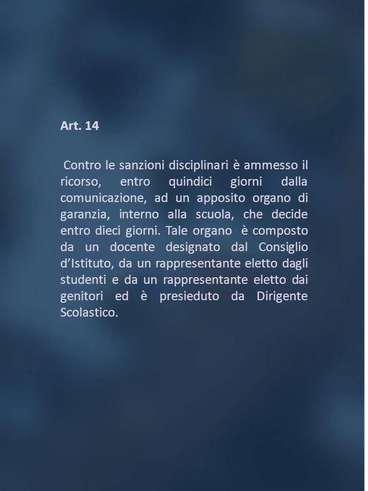 Art. 14.