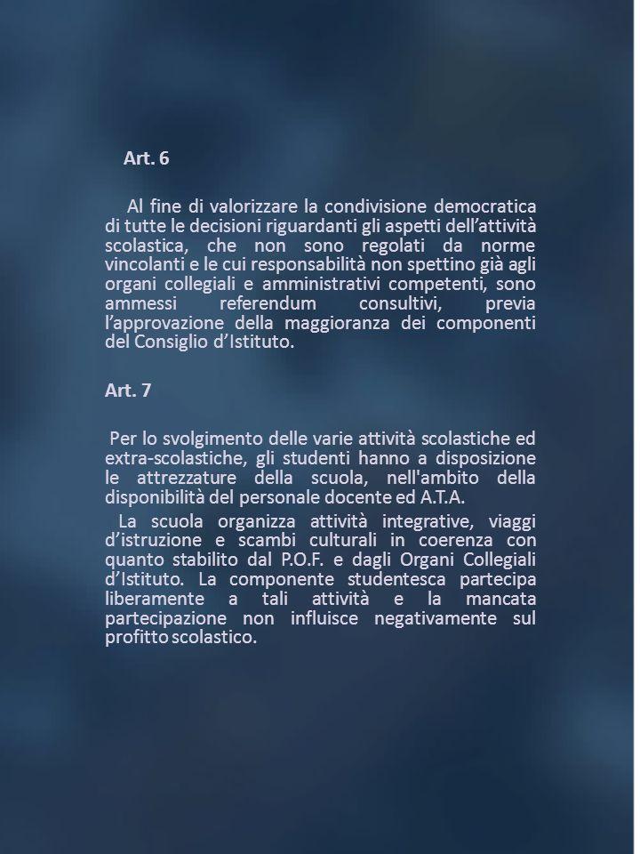 Art. 6.