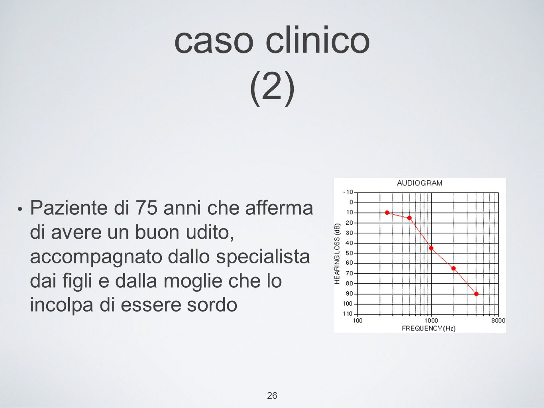 caso clinico (2)