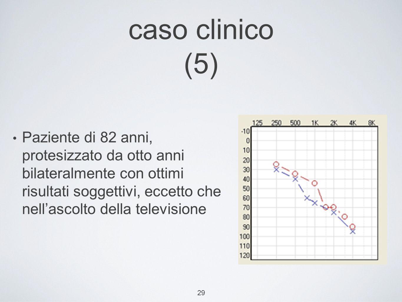 caso clinico (5)