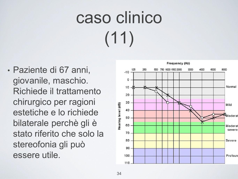caso clinico (11)