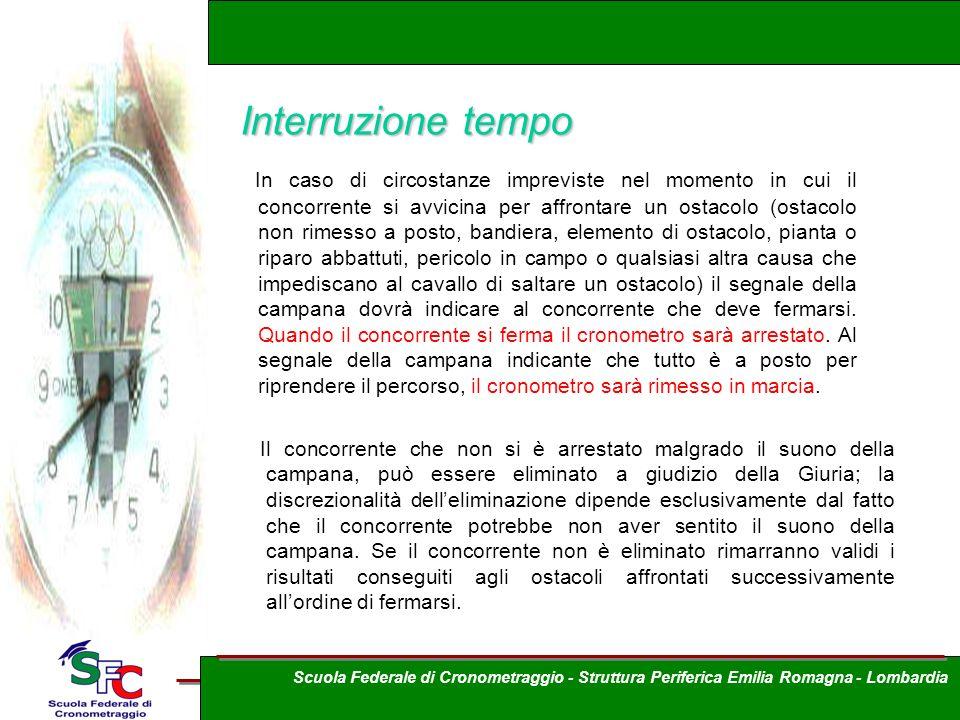 A cura Andrea Pederzoli