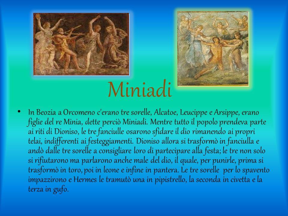Miniadi