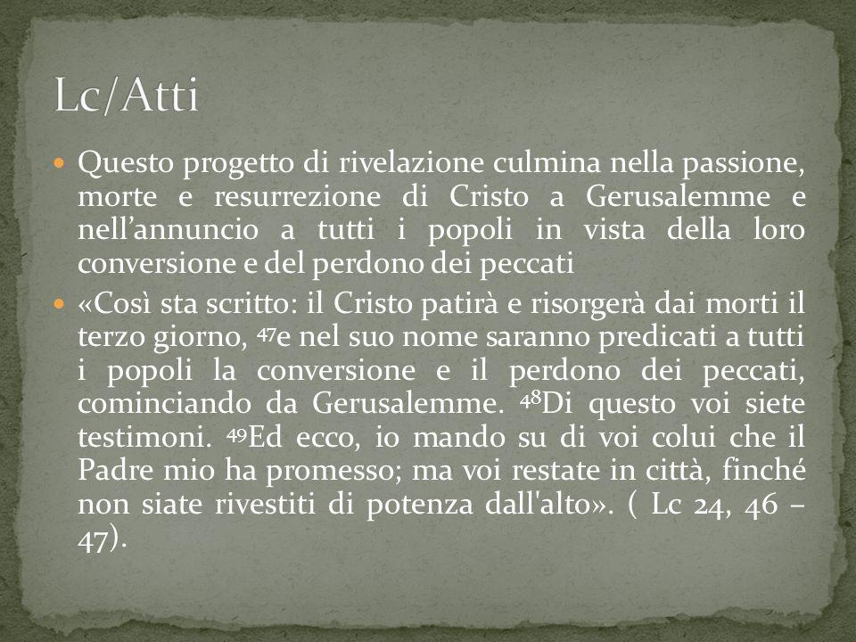 Lc/Atti