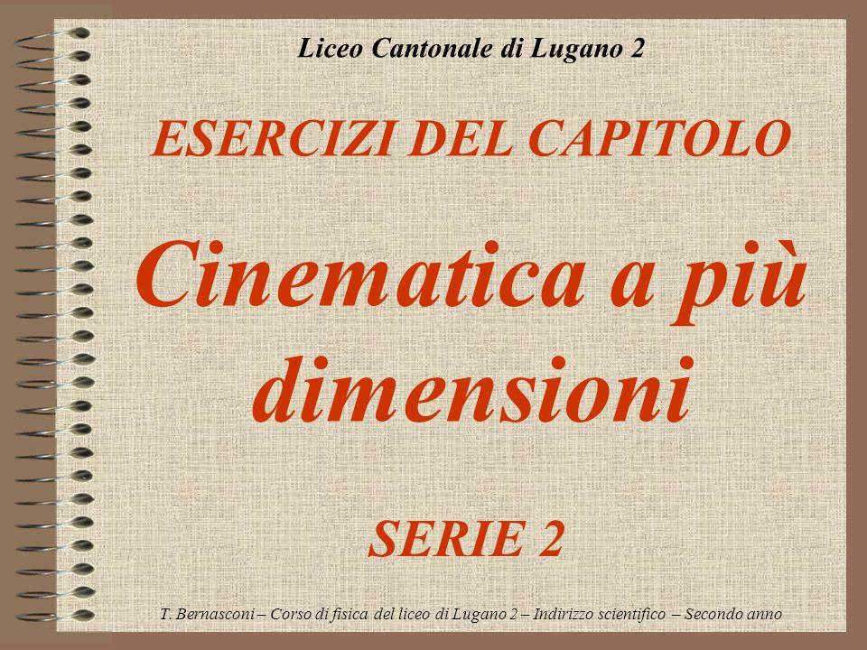 Liceo Cantonale di Lugano 2