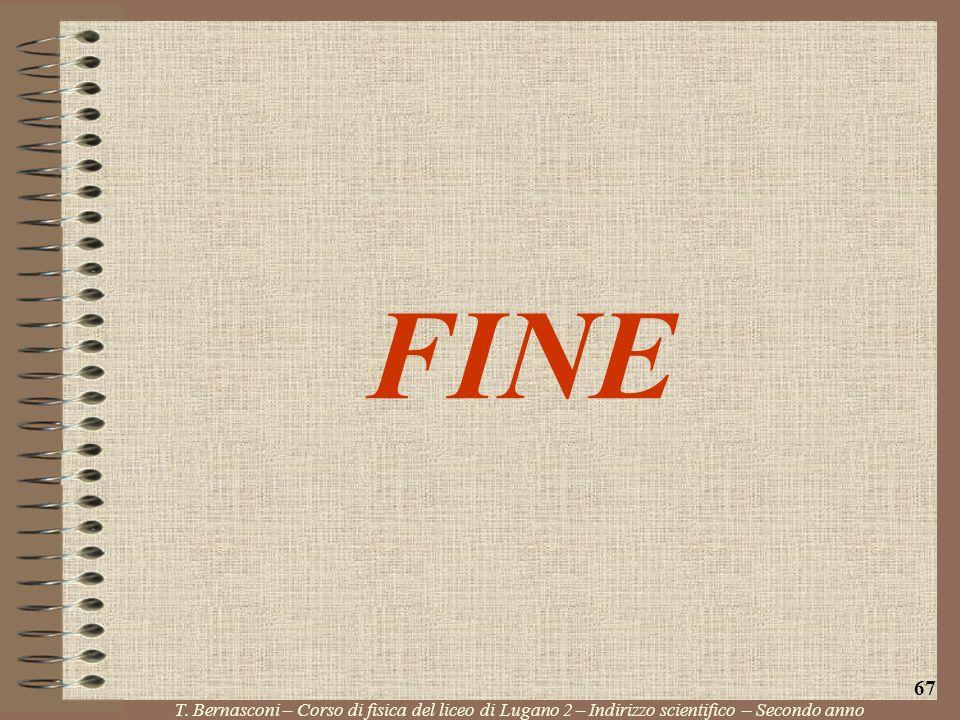 FINE 67. T.