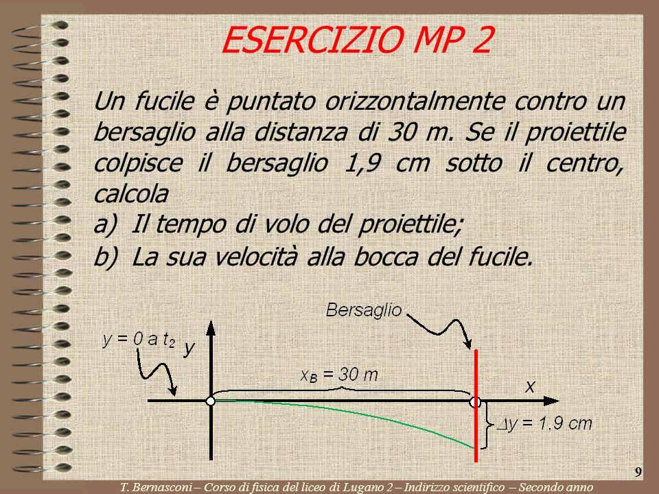 ESERCIZIO MP 2