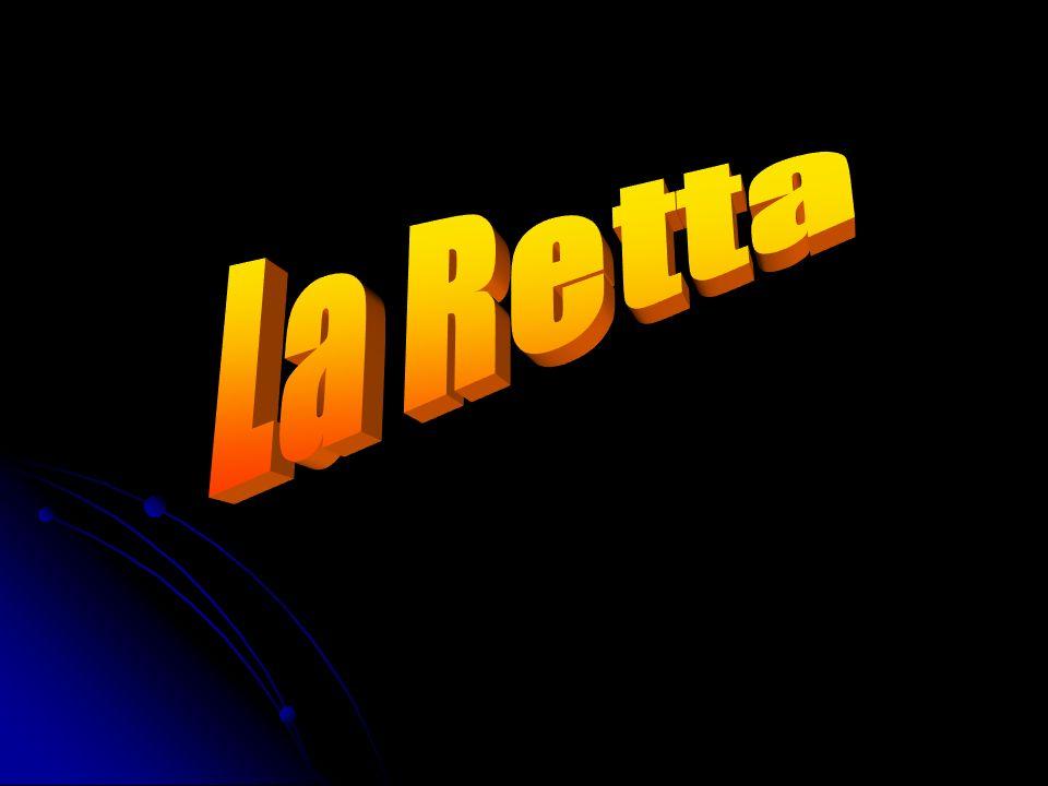 La Retta