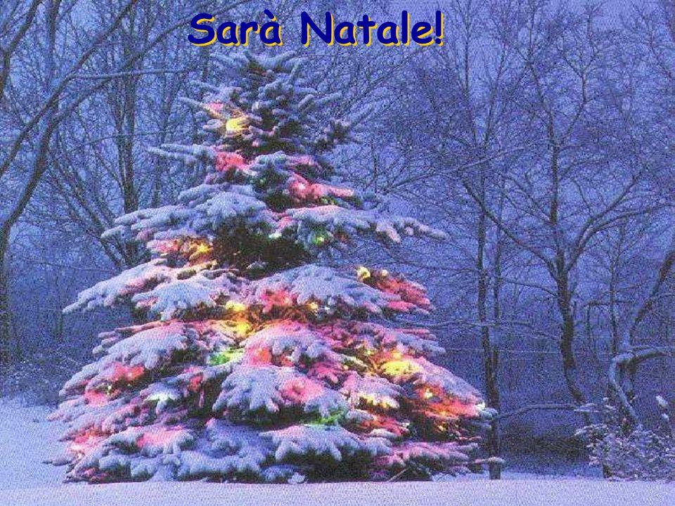 Sarà Natale!