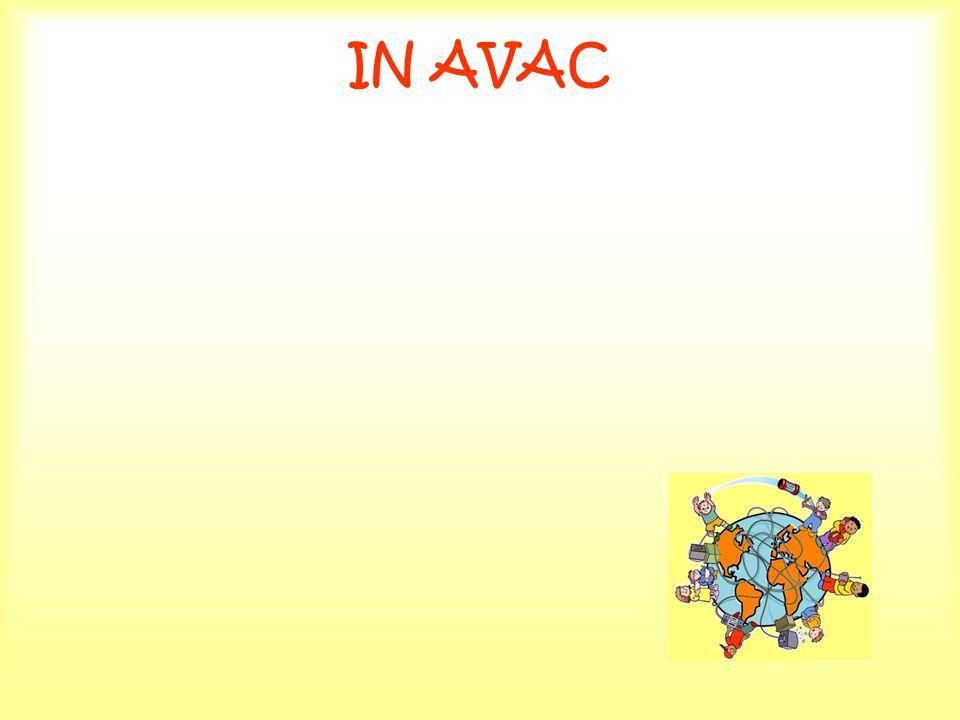 IN AVAC
