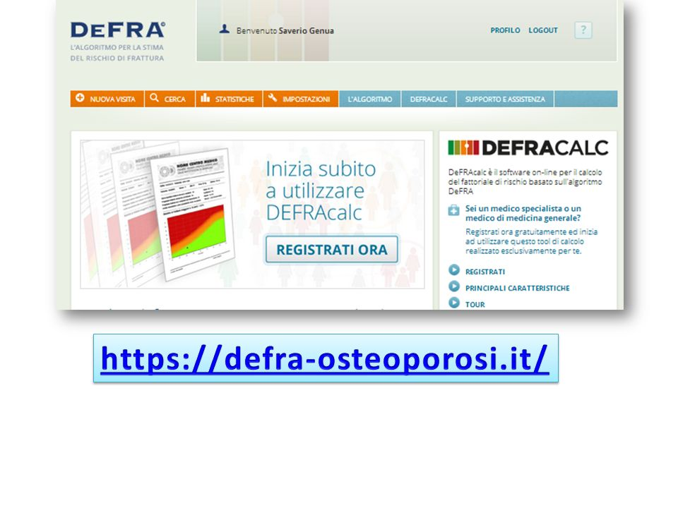 https://defra-osteoporosi.it/