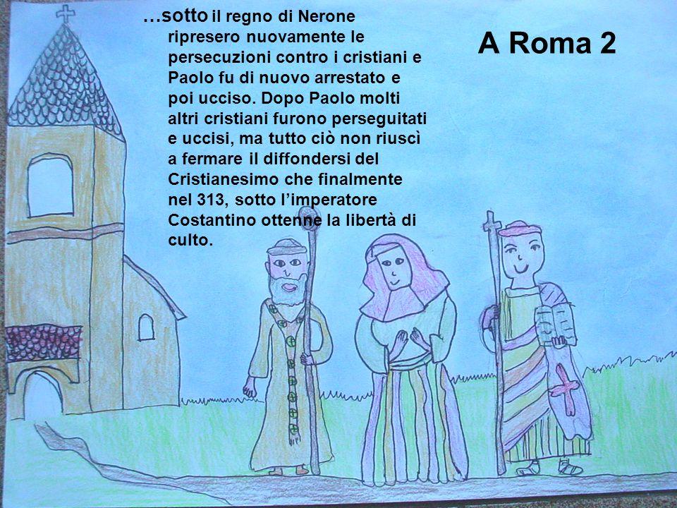 A Roma 2