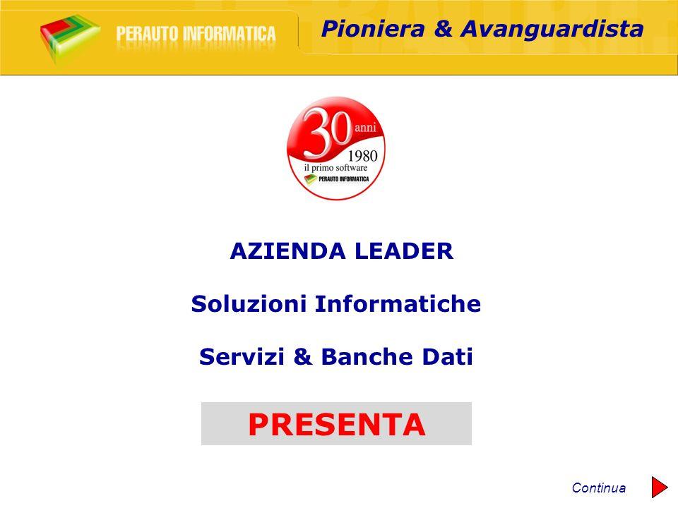 Pioniera & Avanguardista