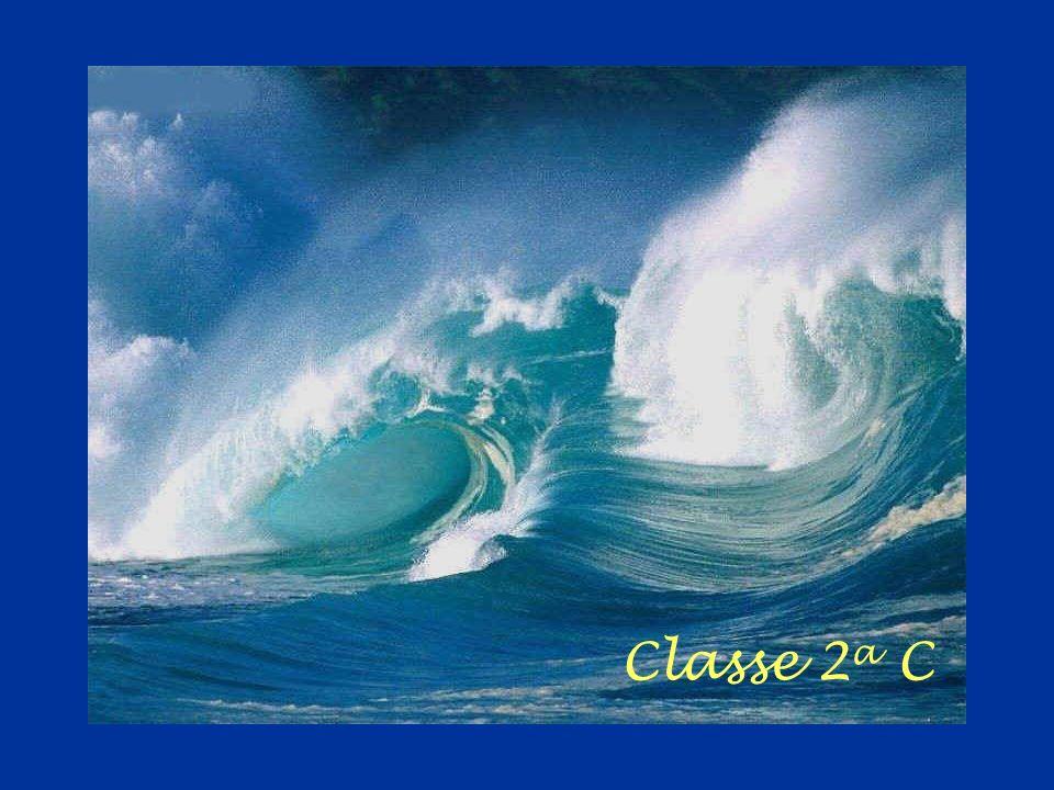 Classe 2a C