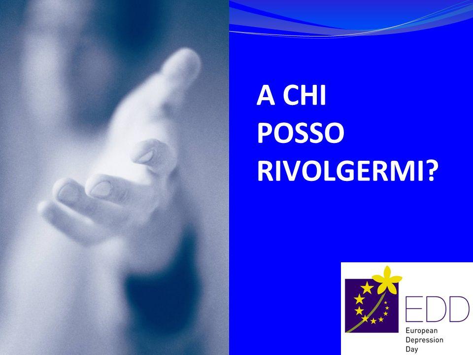 A CHI POSSO RIVOLGERMI 24