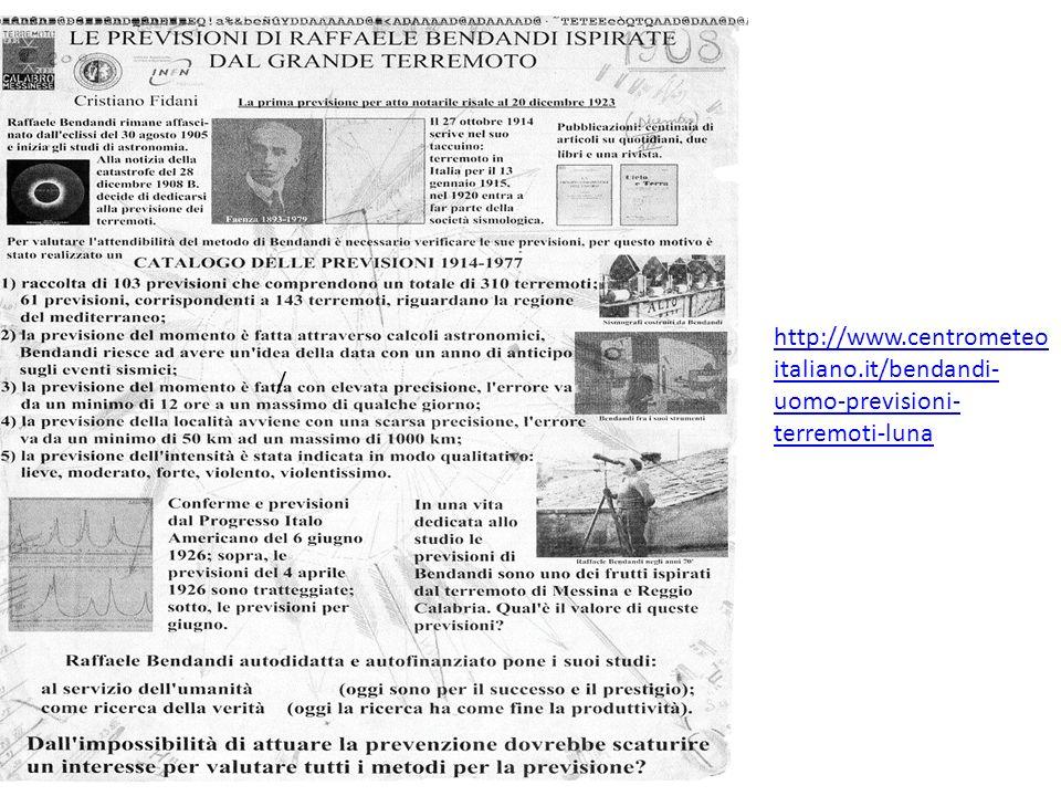 http://www. centrometeoitaliano
