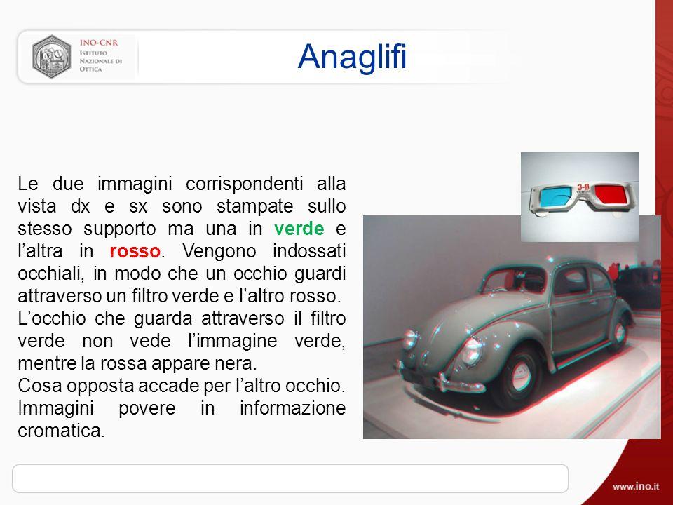 Anaglifi