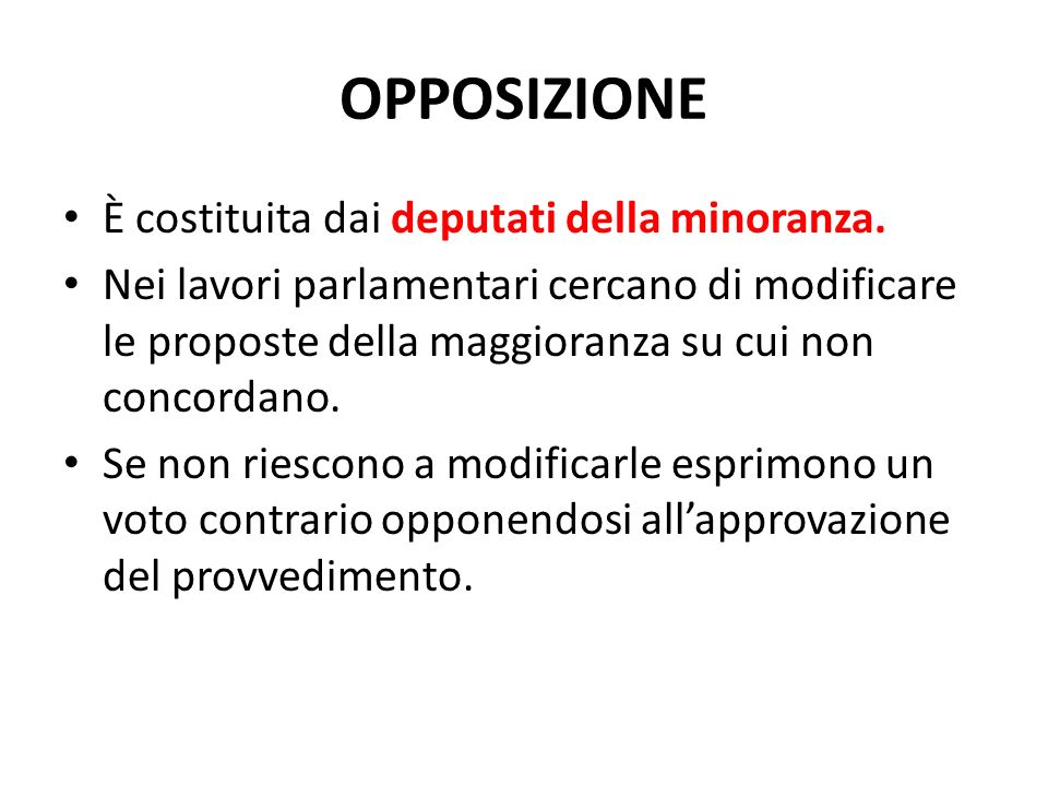 L italia alla fine dell ottocento ppt video online scaricare for Deputati numero