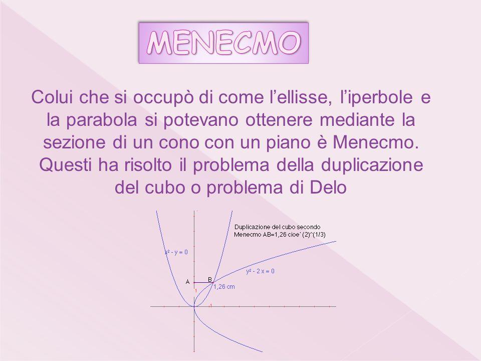 MENECMO