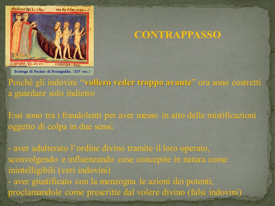 Bottega di Pacino di Bonaguida, (XIV sec.)