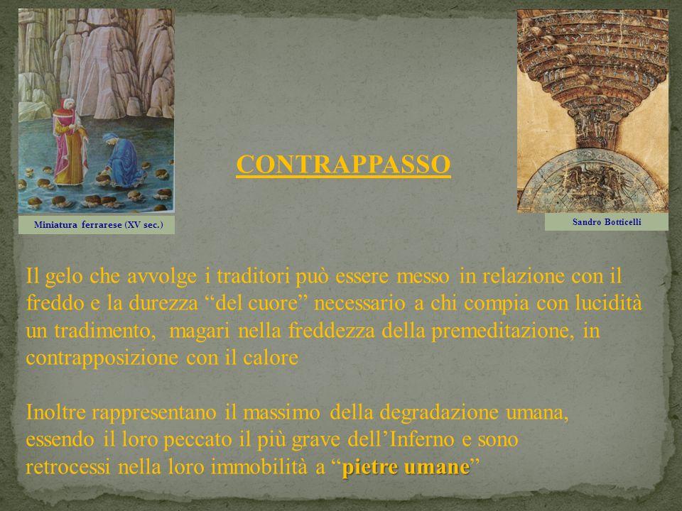 Miniatura ferrarese (XV sec.)