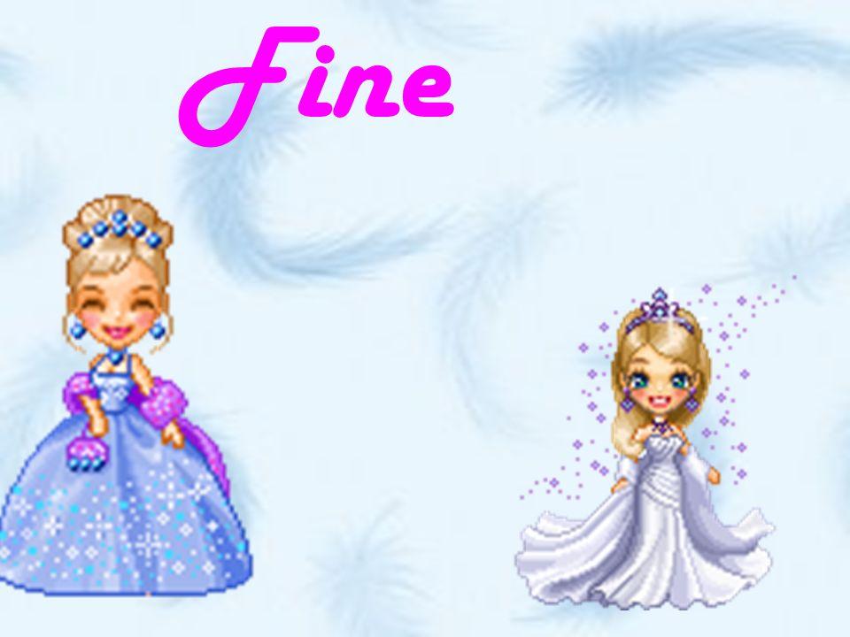 Fine F