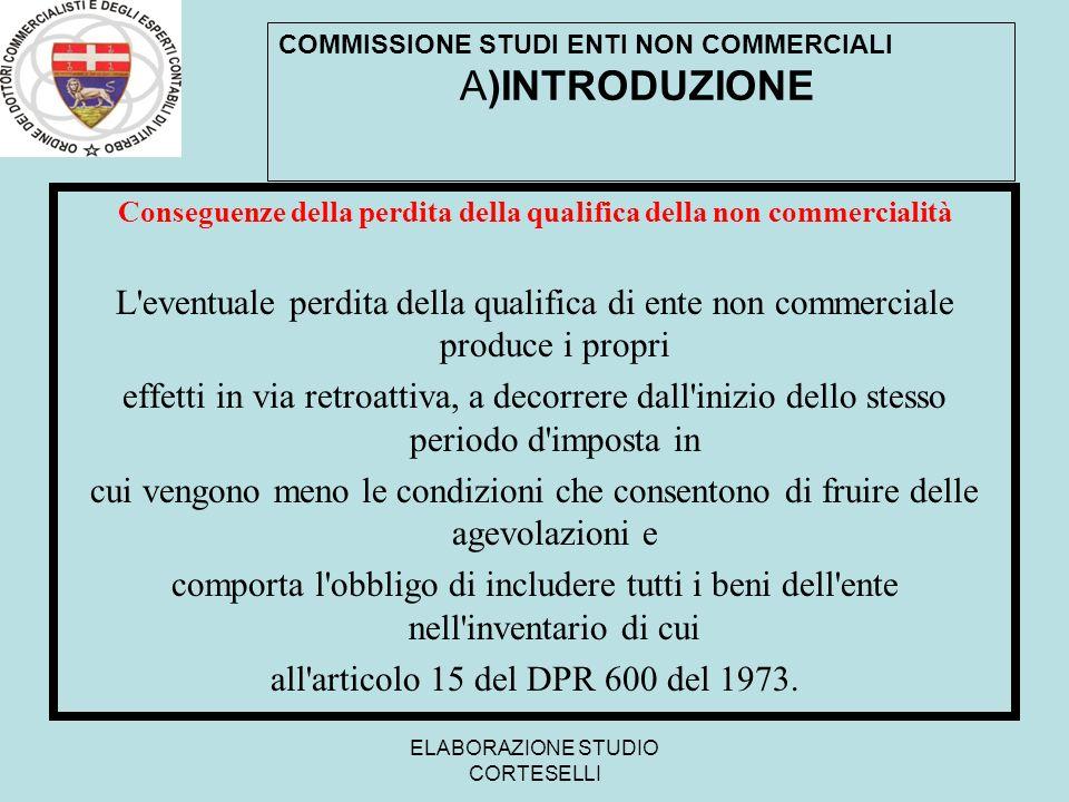 all articolo 15 del DPR 600 del 1973.