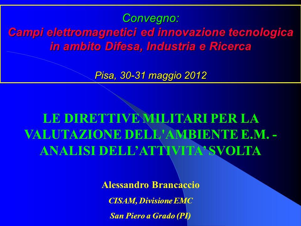 Alessandro Brancaccio