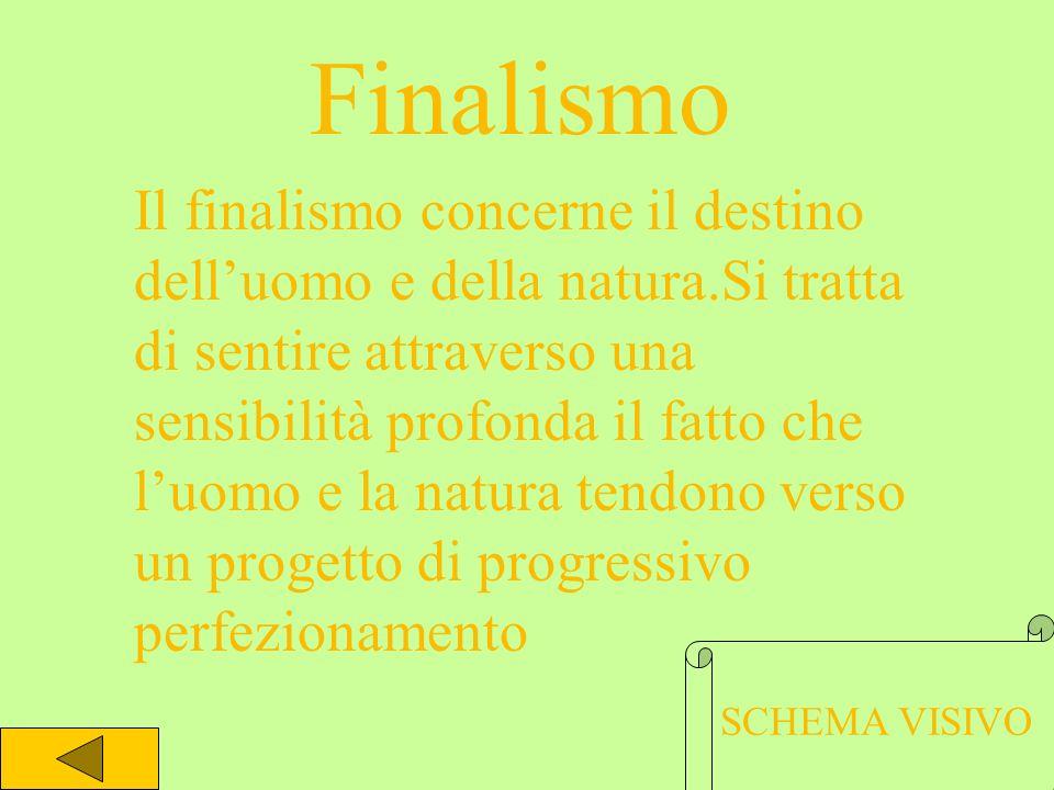 Finalismo